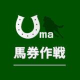 【2019年】JRA勇退調教師の出走馬成績【土曜日】